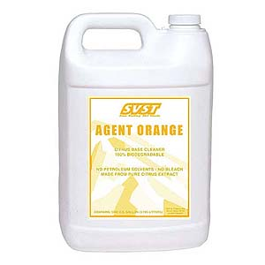 Citrus Base Cleaner 1 Gal