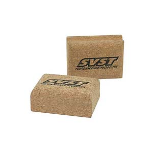 Standard Solid Wax Cork