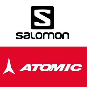 Jigarex Plate-Salomon/Atomic Guardian Large