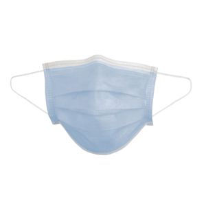 50 pack 3ply Surgical Masks
