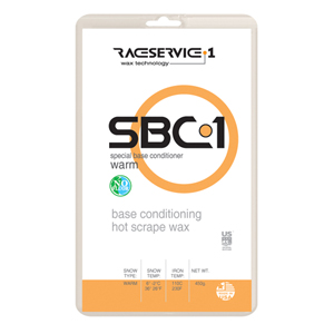 Rs-1 Base Conditioner 450G